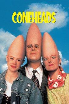 Coneheads_UK_Keyart