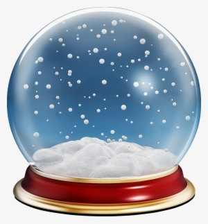 97-978031_click-the-snowglobe-to-shake-and-reveal-your.png